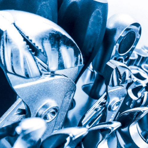 Ditzinger-Braunschweig-Sortimente Werkzeuge Katalog