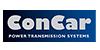 Logo-CONCar