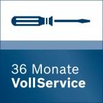 36 Monate VollService