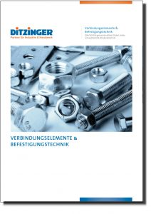 Ditzinger Braunschweig-Verbindungselemente