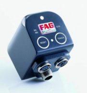 Schaeffler FAG Smartcheck