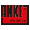 Anke, ein Herstellerpartner der Firma Ditzinger