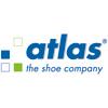 atlas, ein Herstellerpartner der Firma Ditzinger