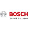 Bosch, ein Herstellerpartner der Firma Ditzinger