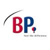 BP, ein Herstellerpartner der Firma Ditzinger
