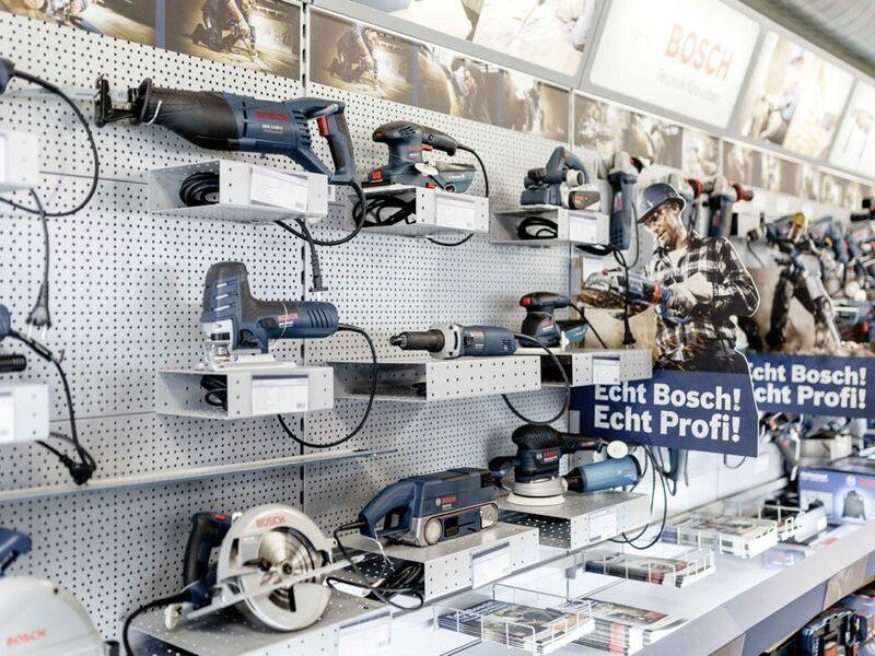 Ditzinger Shop Braunschweig