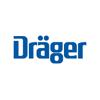 Dräger, ein Herstellerpartner der Firma Ditzinger
