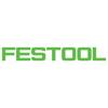 Festool, ein Herstellerpartner der Firma Ditzinger
