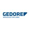 Gedore, ein Herstellerpartner der Firma Ditzinger