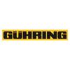Gühering, ein Herstellerpartner der Firma Ditzinger