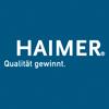 Haimer, ein Herstellerpartner der Firma Ditzinger