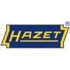 HAZET, ein Herstellerpartner der Firma Ditzinger