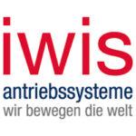 iwis, ein Herstellerpartner der Firma Ditzinger