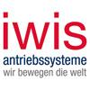 iwis-antriebssysteme, ein Herstellerpartner der Firma Ditzinger