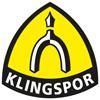 Klingspor, ein Herstellerpartner der Firma Ditzinger
