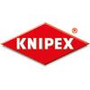Knipex, ein Herstellerpartner der Firma Ditzinger