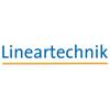 Lineartechnik der Firma Ditzinger