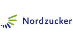 Nordzucker, ein Herstellerpartner der Firma Ditzinger