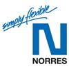 Norres, ein Herstellerpartner der Firma Ditzinger