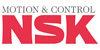 NSK Motion & Control, ein Herstellerpartner der Firma Ditzinger