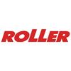 Roller, ein Herstellerpartner der Firma Ditzinger