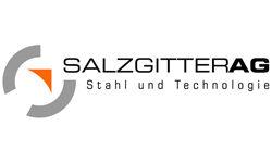 Salzgitter AG, ein Herstellerpartner der Firma Ditzinger