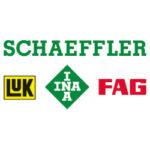 Schaeffler LuK INA FAG, ein Herstellerpartner der Firma Ditzinger