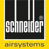 Schneider airsystems, ein Herstellerpartner der Firma Ditzinger