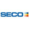 Seco, ein Herstellerpartner der Firma Ditzinger