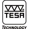 Tesa Technology, ein Herstellerpartner der Firma Ditzinger