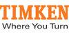 Timken, ein Herstellerpartner der Firma Ditzinger