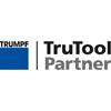 TruToolPartner, ein Herstellerpartner der Firma Ditzinger