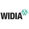 WIDIA, ein Herstellerpartner der Firma Ditzinger