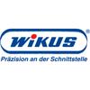 Wikus, ein Herstellerpartner der Firma Ditzinger