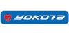 yokota, ein Herstellerpartner der Firma Ditzinger