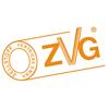 ZVG, ein Herstellerpartner der Firma Ditzinger