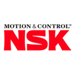Ditzinger-Partner-NSK