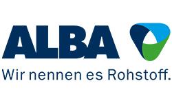 Alba-Partner-der-Ditzinger-GmbH