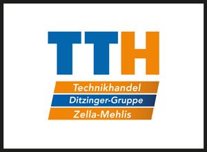 TTH-Ditzinger-Braunschweig