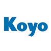 ditzinger-partner-koyo
