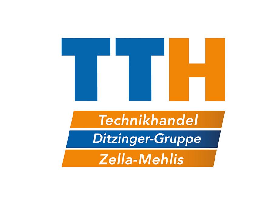 tth-technikhandel-ditzinger