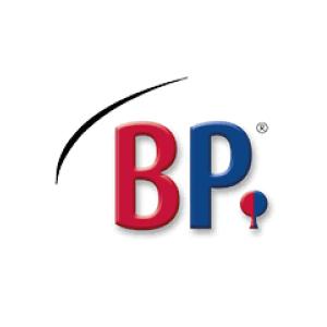 BP_ein_Herstellerpartner_der_Firma_Ditzinger_in_Braunschweig