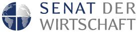 Senat-derWirtschaft-Logo-Ditzinger