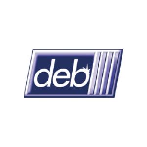 deb_ein_Herstellerpartner_der_Firma_Ditzinger_in_Braunschweig