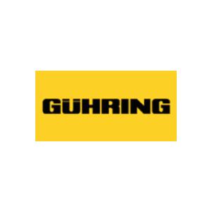 gühring_ein_Herstellerpartner_der_Firma_Ditzinger_in_Braunschweig