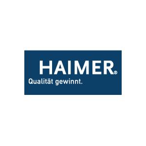 haimer_ein_Herstellerpartner_der_Firma_Ditzinger_in_Braunschweig