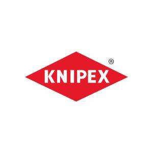 knipex_ein_Herstellerpartner_der_Firma_Ditzinger_in_Braunschweig