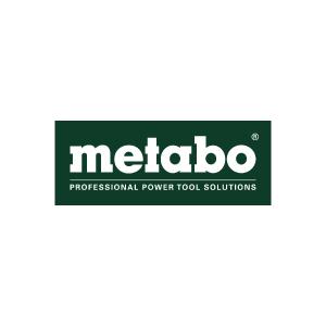 metabo_ein_Herstellerpartner_der_Firma_Ditzinger_in_Braunschweig