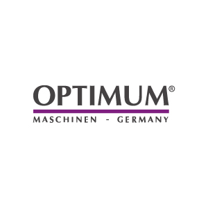 optimum_ein_Herstellerpartner_der_Firma_Ditzinger_in_Braunschweig