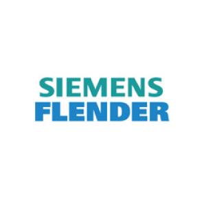 simens-flender_ein_Herstellerpartner_der_Firma_Ditzinger_in_Braunschweig